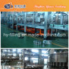 Pet Bottle Purified Water Filling Equipment