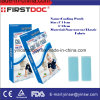 Happy New Year, Cooling Gel Patch 5*12
