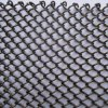 Screen Wall Used Decorative Wire Mesh