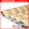Glass Wall PVC Wallpaper Decorative Window Film