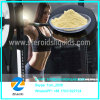 Trenbolone Acetate Powders Revalor-H Tren a for Man Buiking Cycle