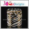 Creative Ceramic Custom Design for Friends Ring Box