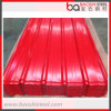 Corrosion Resistance Roofing Sheet/ Roofing Tiles