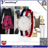 Yxl-228 Fashion Men Watch Simple Color Nylon Strap Women Watch Casual Quartz Wristwatch Classic Clock Relogio Masculino Dress Lady Watch