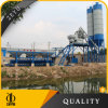 Concrete Batching Plant Hzs50