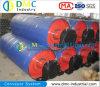 Conveyor Drum for Bulk Material Handling