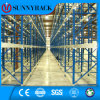 Selective Warehouse Storage Steel Rack with CE Approved