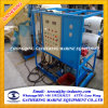 Reverse Osmosis Type RO Water Desalination Plant
