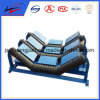 Multi Conveyor Impact Bed Buffer Bed Designed for Belt Conveyor Heavy Loading