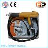 1002100 Powder Coating Equipment Spare Parts