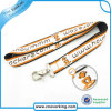 High Quality Cutom Printed Lanyard with Reflective Strap