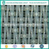 Paper Making Forming Fabrics for Paper Machine