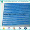 100% Polyester Spiral Dryer Screen /Fabric for Food