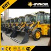 Evangel Wz30-25 Mini Backhoe Loader for Sale