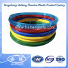 Polyurethane Hose PU Air Hose for The Kitting Machine
