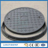 600mm FRP Manhole Cover Price