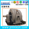 IEC Standard Cheap Synchronous Motor Made in China