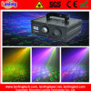 RGY Multi-Effect Laser LED Effect Light