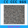 Chinese Granite and Marble Slabs
