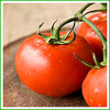Lycopene 10%, 20% on Sell