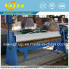 Sheet Metal Folding Machine Superior Quality with Best Price