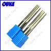 Solid Carbide High Precision Long Machine Reamer