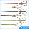 High Quality Round Bamboo Skewers for Barbecue