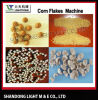 Corn Flakes Production Line (LT65)