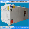 Ce Standard Hf Wood Drying Machine Price