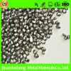 Material 430/0.8mm/Stainless Steel Capsules/ Steel Shot for Shot Blasting
