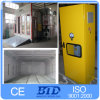 Energy Save Spray Paint Oven/ Car Paint Chamber/ Spray Booth for Sale