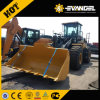 5 Ton Front End Loader Zl50gn Wheel Loader for Promotion