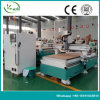 Atc CNC Router for Wood Door Making