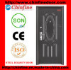 Steel Door with Good Quality (CF-025)