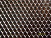 High Quality Aluminum Expanded Grille in Factory Price