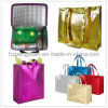 PP Non-Woven Fabric Coated Aluminum Foil Insulated Bags