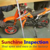 Electric Mini Moto Pre-Shipment Inspection in Zhejiang / Third Party Inspection Services Supplied in All China