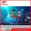 Hunter Fish /Fishing Game Ocean King 2 Game Machine for Sale