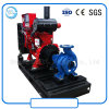 Da Series Irrigation Diesel Engine Water Pump for Sale