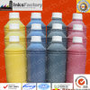Eco Solvent Ink for Gerber Jetster (SI-MS-ES2415#)