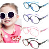 China Wholesale Tr90 Eyeglass Frames Eyewear Tr90 Kids Optical Frames