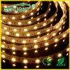 High Brightness SMD5050 300 LED White Color LED Strip Light