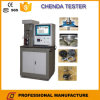 Computer Controlled Vertical Universal Friction and Wear Tester From Chinese Factory
