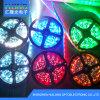 2835 LED Strip Light 72LED/M 72W/Roll 12000k White Color