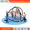 2017 Very Popular Park Child Net Funny Climbing Equipment (HD17-222)