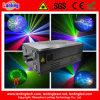 15W RGB Laser Show Stage Lighting