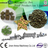 Fish Feed Pelleting Line
