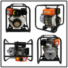 "2"" Diesel Water Pump with 2.98kw Continuous Output"