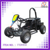New Style Petrol Go Karts for Sale (FSD80GK)
