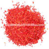 Dehydrated Red Pepper Granules (HD008)